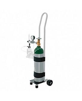 Kit para Oxigênio Medicinal...