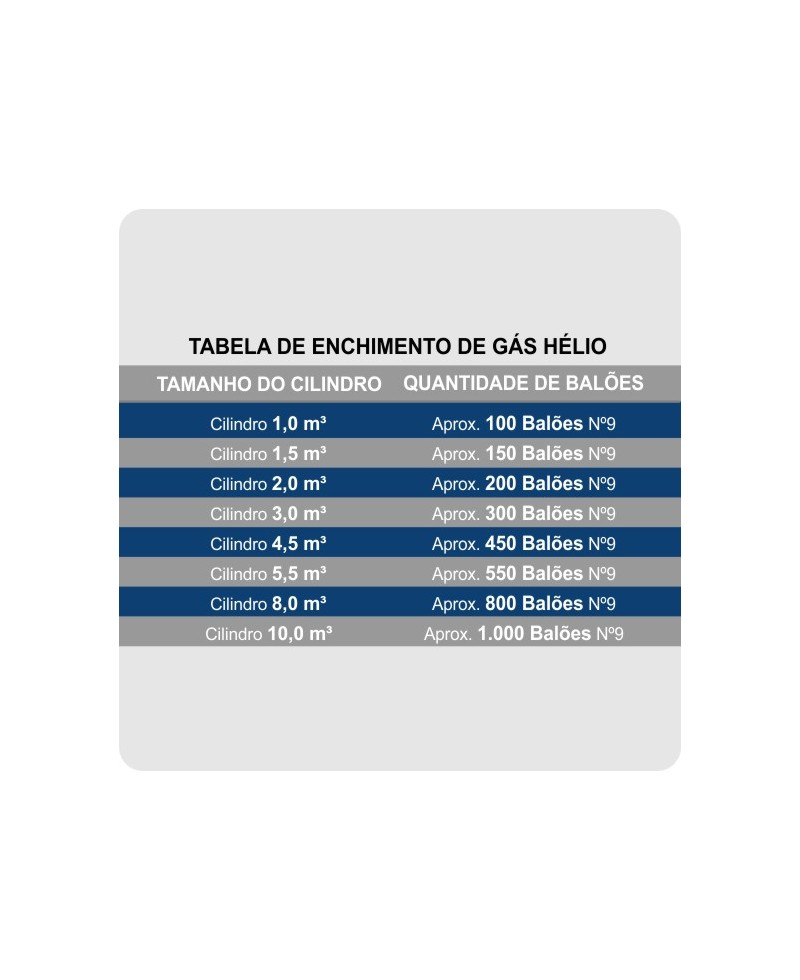 (31) 3333-6435 oximinas.com.br
